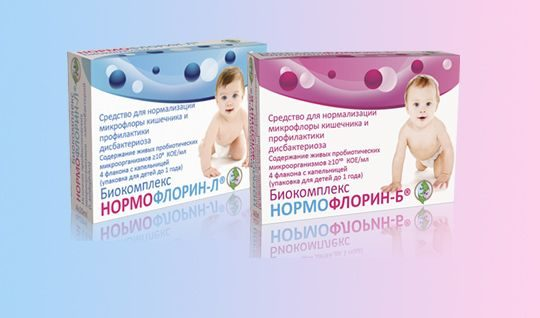 normoflorin-right-banner-6906366
