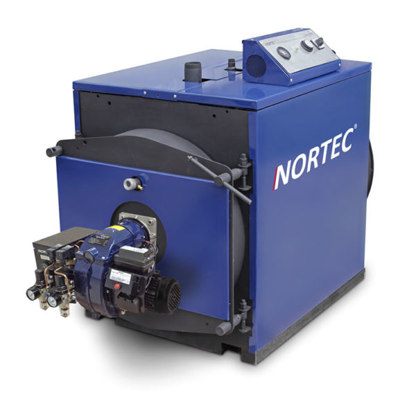 nortec_boiler-v2-7202925