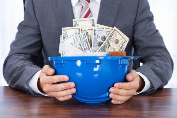 Фонд поддержки малого бизнеса