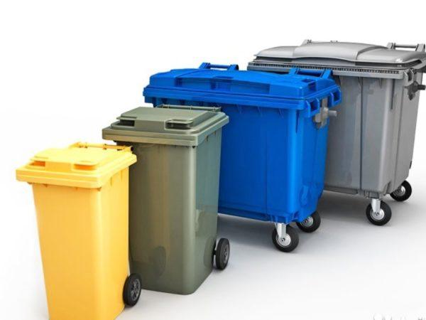 plastikovyj-kontejner