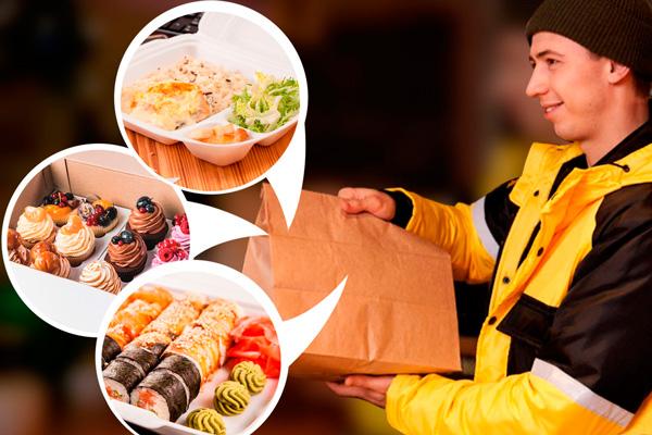 01-rn_dostavka_restoran-1