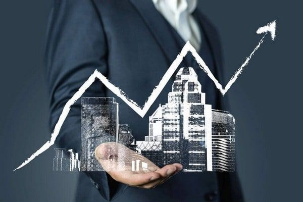 Идея инвестирования в недвижимость