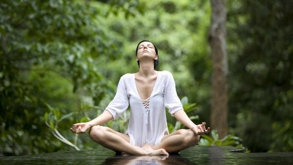 Как развивать свою духовность