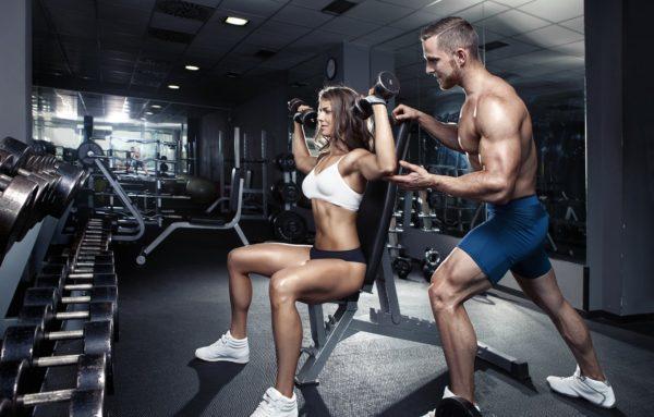 gym-man-woman-workout-fitness-9374826