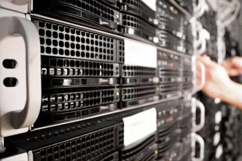 Как выбрать выделенный VPS-сервер