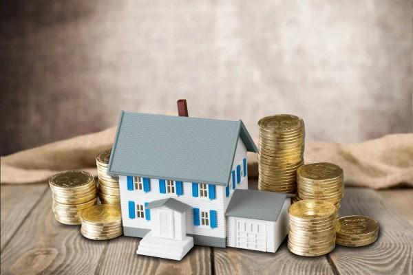 Инвестиции в недвижимость 1