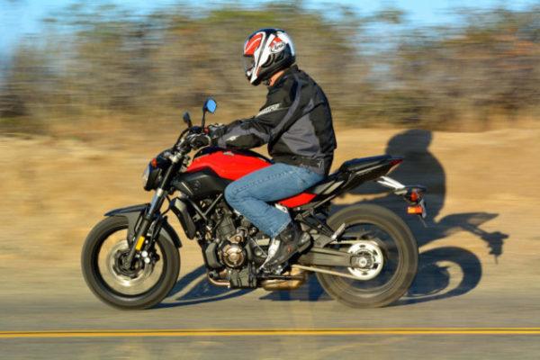 motocikl-dlya-novichka-e1560844682426