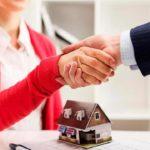 Можно ли получить ипотеку с плохой кредитной историей.