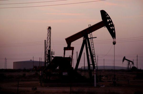 oil-pumps