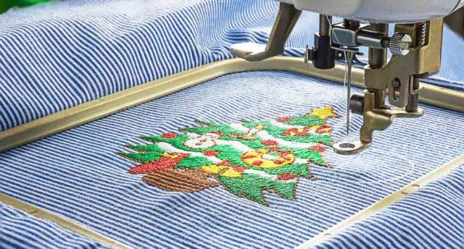 best-embroidery-machine-1024x550