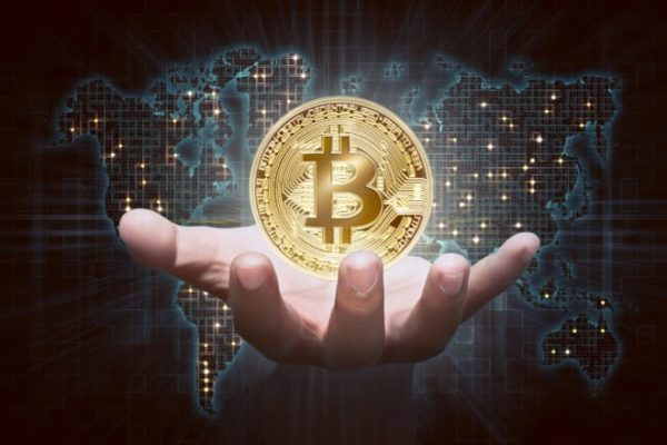 cryptocurrency-taxes-scaled-1-9798529