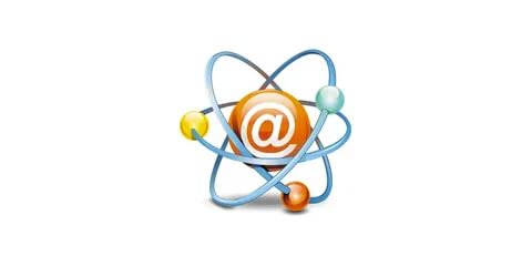проверка существования email