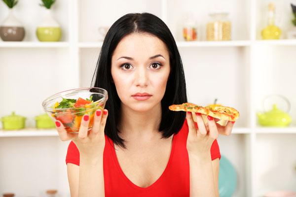podgotovit-organizm-k-diete