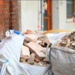 Вывоз строительного мусора в Ивантеевке
