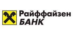 rajffajzenbank-3039258