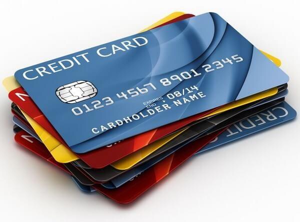refinansirovanie-kreditok-6642895