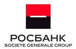 rosbank-7691741
