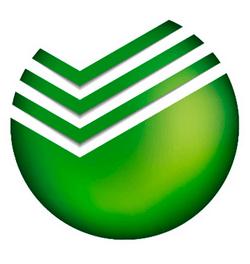 sberbank-8318981