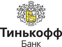 tinkoff-bank-1543506