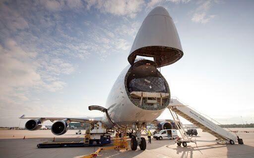 aviaperevozki-osnovnoj
