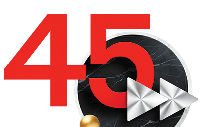 pil-refin_45-days_404x256_desktop_01-10-2019-9062826